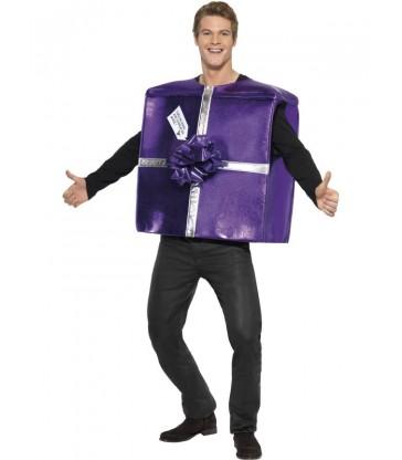 Christmas Present Costume