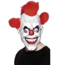Chucky Ladies Costume