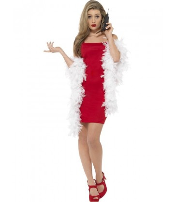 Clueless Cher Costume