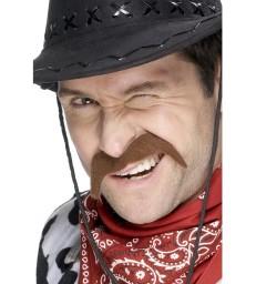 Cowboy Tash