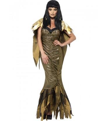 Dark Cleopatra