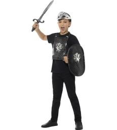 Dalmatian Costume3
