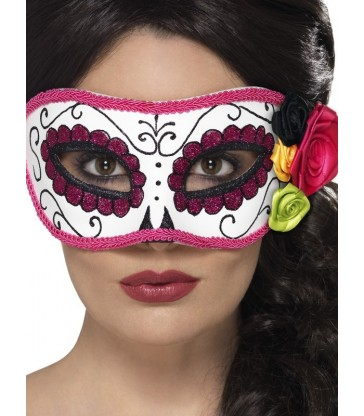 Day of the Dead Eyemask3