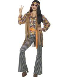 60s Singer Costume, Female