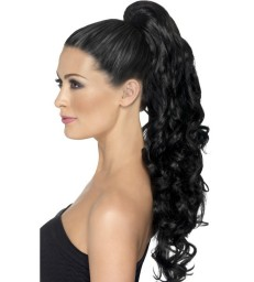 Divinity Hair Extension