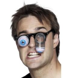 Droopy Eye Specs
