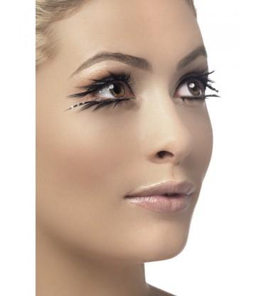 Eyelashes8