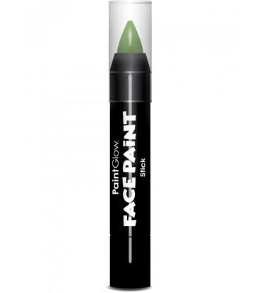 Face Paint Stick10