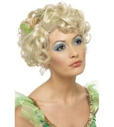 Fairy Wig, Blonde