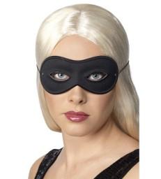 Farfalla Eyemask, Black