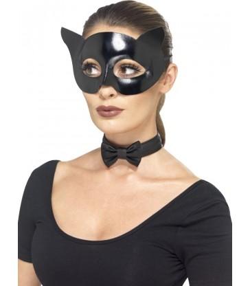 Fever Cat Instant Kit