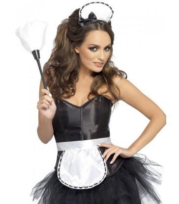Fever Maid Instant Kit