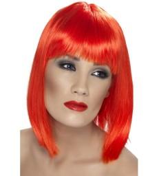 Glam Wig