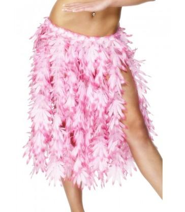Hawaiian Hula Skirt5