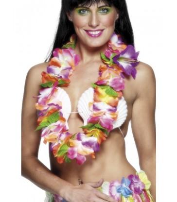 Hawaiian Lei2