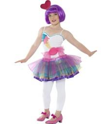 Mini Candy Girl Costume