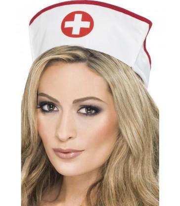 Nurse's Hat, Best Quality