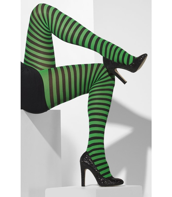 Opaque Tights10