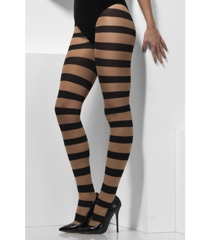 Opaque Tights, Glam Witch