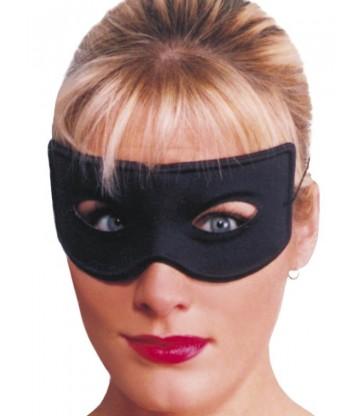 Bandit Eyemask