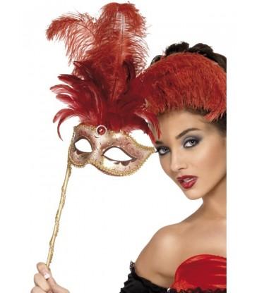 Baroque Fantasy Eyemask2