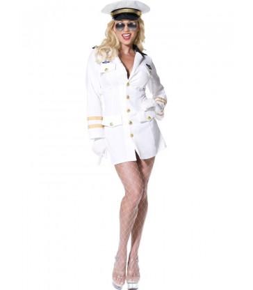 Top Gun Officer