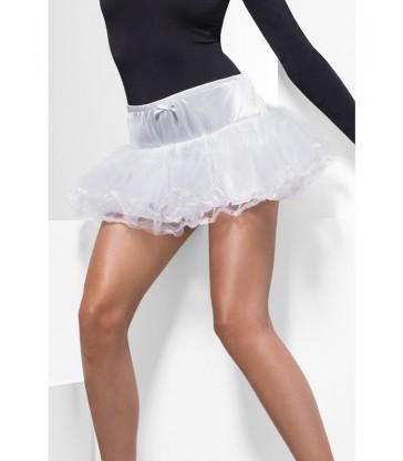 Tulle Petticoat2