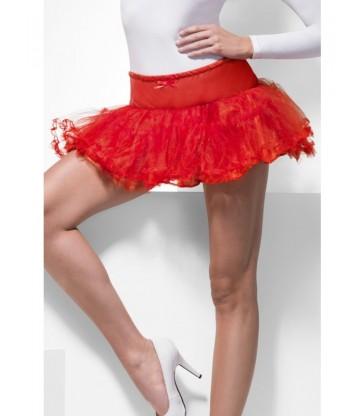 Tulle Petticoat4