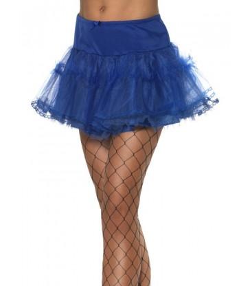 Tulle Petticoat6