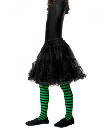 Wicked Witch Tights, Child