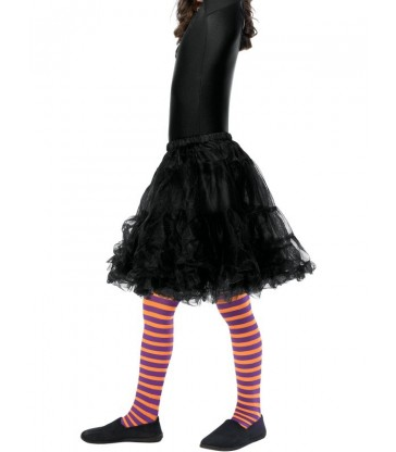 Wicked Witch Tights, Child3