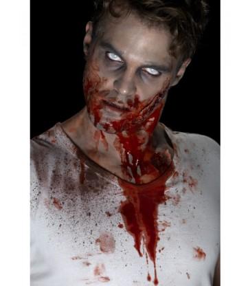 Blood Bottle2