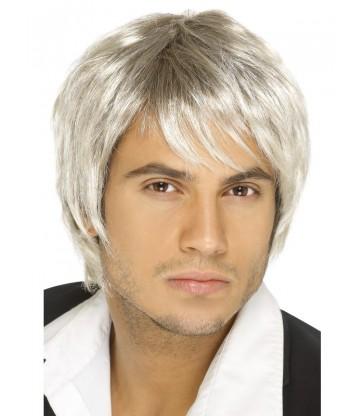 Boy Band Wig4