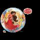 "Disney Elena Of Avalor 22"" balloon"