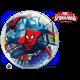 """Marvel's Spiderman 22"""" balloon"""