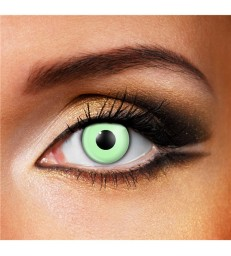 Whitches Eye