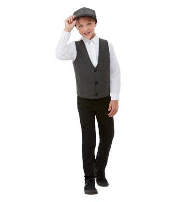 20s Gangster Boy Kit
