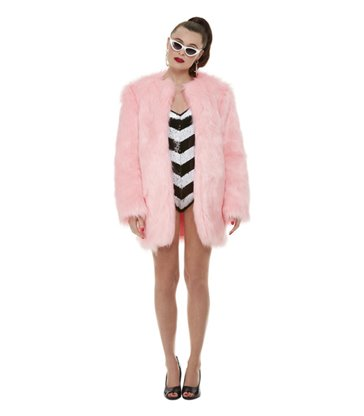 Barbie Limited Edition 60th Anniversary Costume