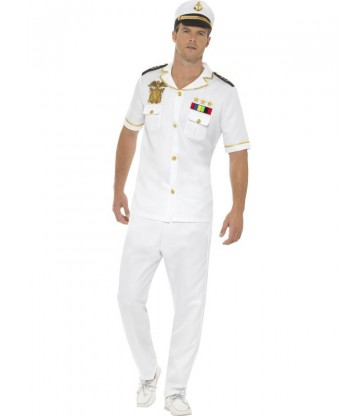 Captain Costume2